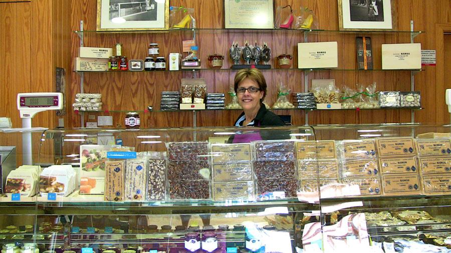 pericana-Turrones_Ramos-Valencia-paladar-Verlanga-delicatessen