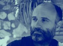 Rodolf Giner y la cultura en Valencia