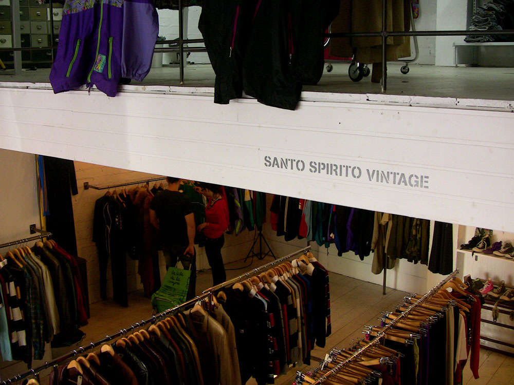 santo_spirito_vintage-shop-valencia-verlanga-tienda-vintage-barrio_del_carmen