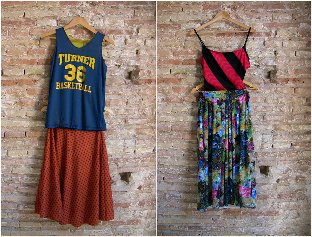santo_spirito_vintage-valencia-vintage-verlanga-tiendas-barrio_del_carmen