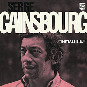 serge-gainsbourg-initials-bb