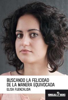 Elisa Fuenzalida