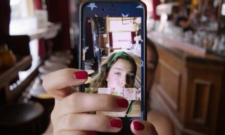 Las webseries toman el pulso a la actualidad social en Cinema Jove