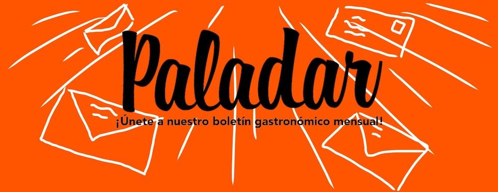 suscripcion-newsletter-paladar-2
