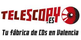 Telescopy