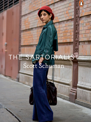 the_sartorialist-libros-de-moda