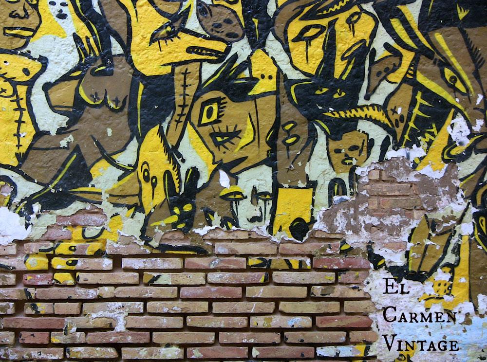 tiendas-vintage-barrio_del_carmen-valencia-verlanga