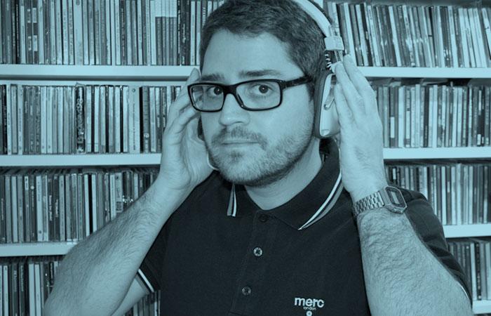 Juan Carlos Mataix