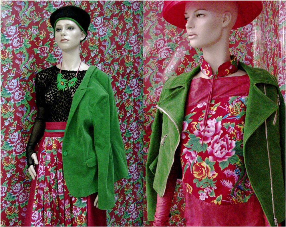 valencia-instituto_confucio-susa_plaza-exposicion-moda-verlanga