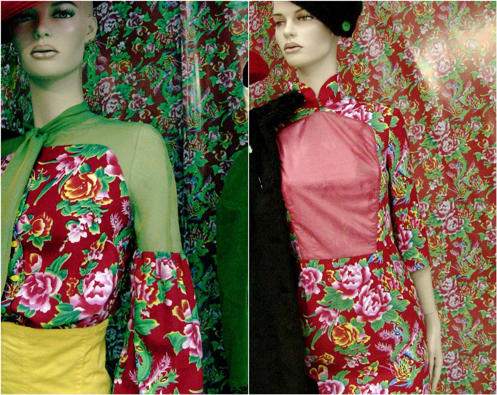 valencia-moda-disenyadores-verlanga-susa-plaza-instituto-confucio