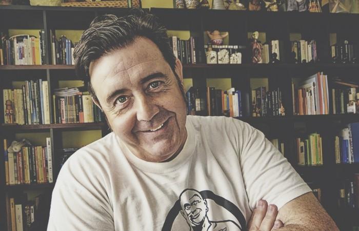 Vicente Greus