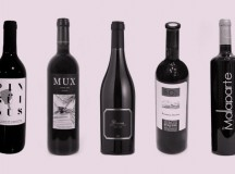5 vinos para regalar(se)