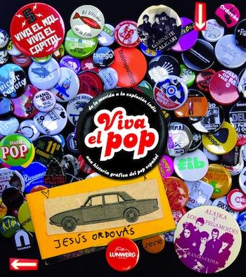 Viva el pop