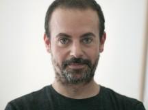 Xavi Calvo