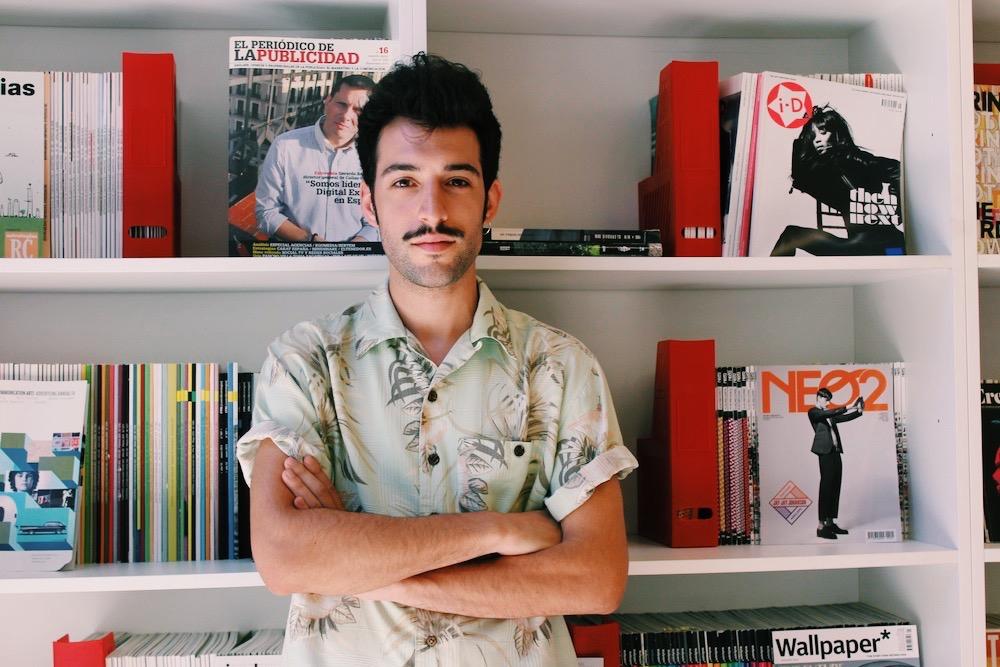 Xavi Katalà