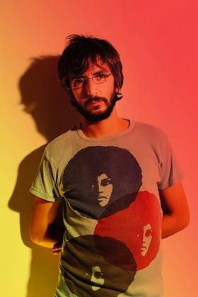 Xoel Lopez 04