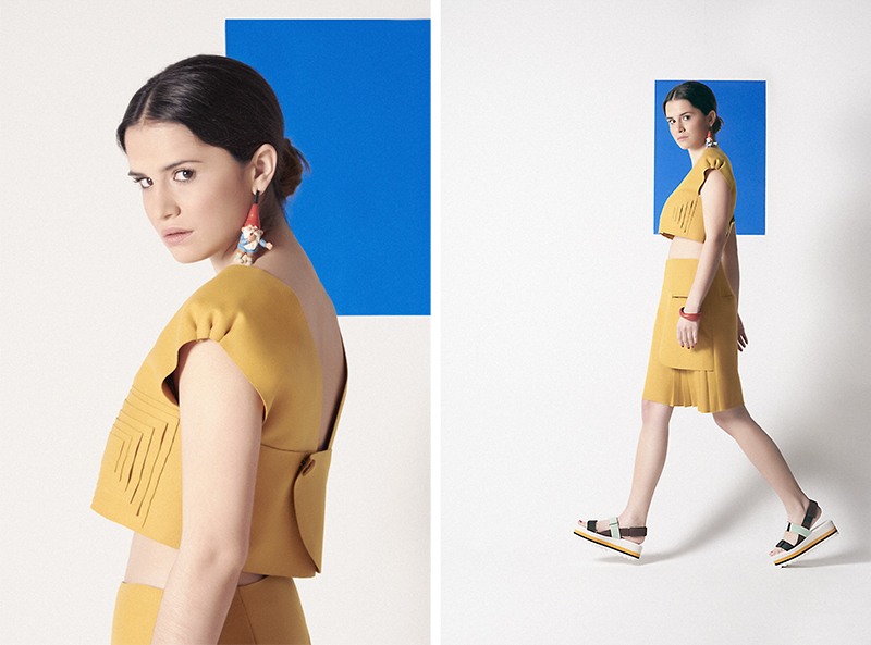 zero_waste_fashion_elena_cuadrado_2