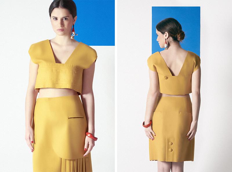 zero_waste_fashion_elena_cuadrado_3